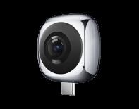 Huawei EnVision 360